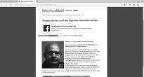 Hypnose Hamburg Dr. phil. Elmar Basse